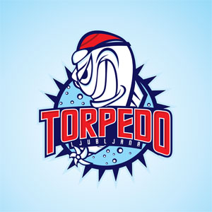 torpedo-300